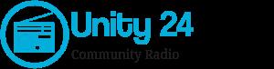 Unity 24